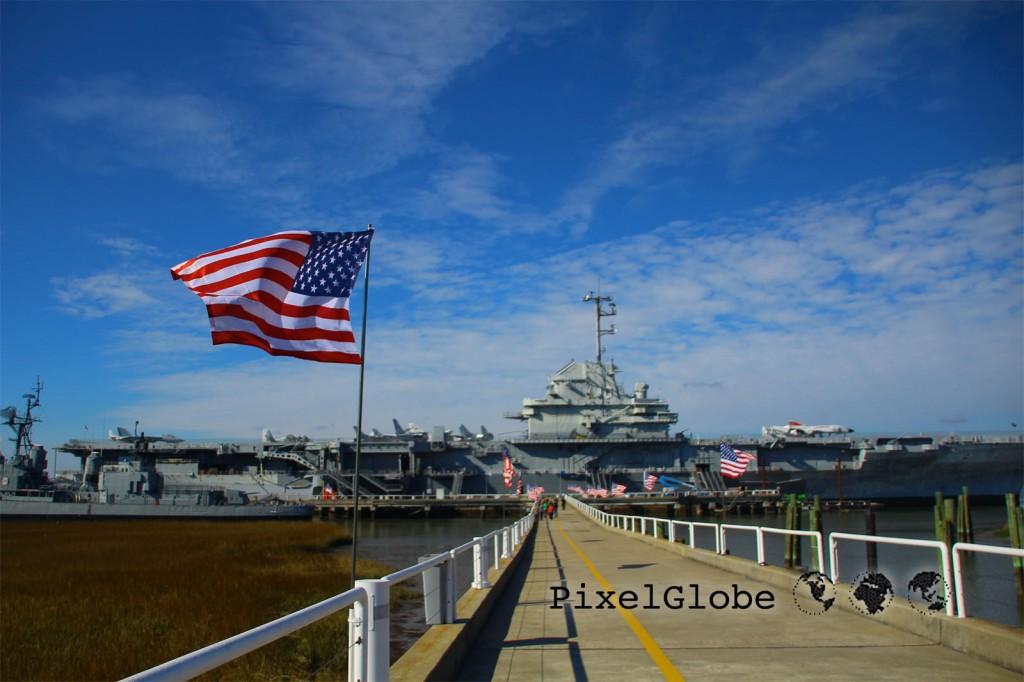 USSYorktown2