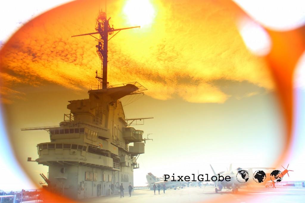 USSYorktown4