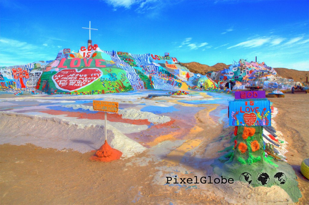 SalvationMountain3
