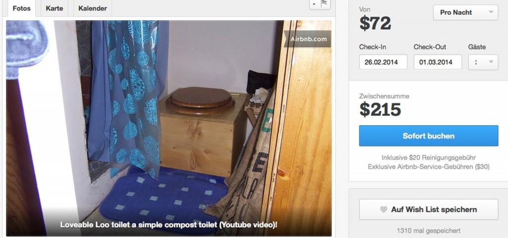 airbnbKurios2