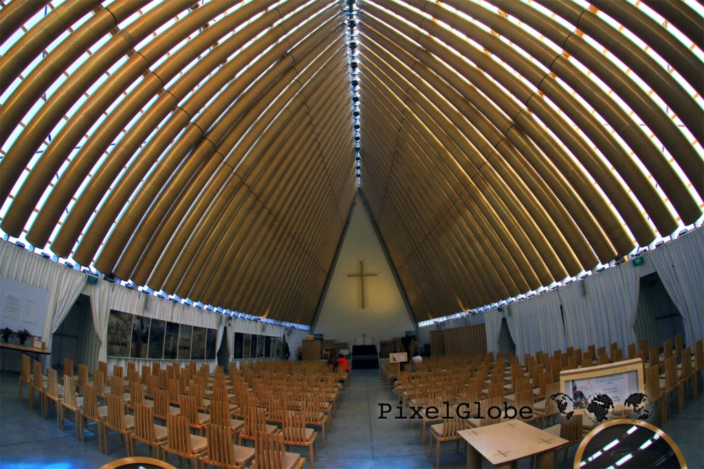 Cardboard-Cathedral2