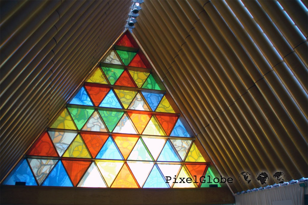 Cardboard-Cathedral5