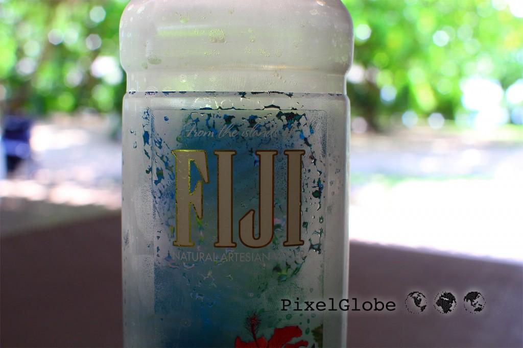 FijiWater