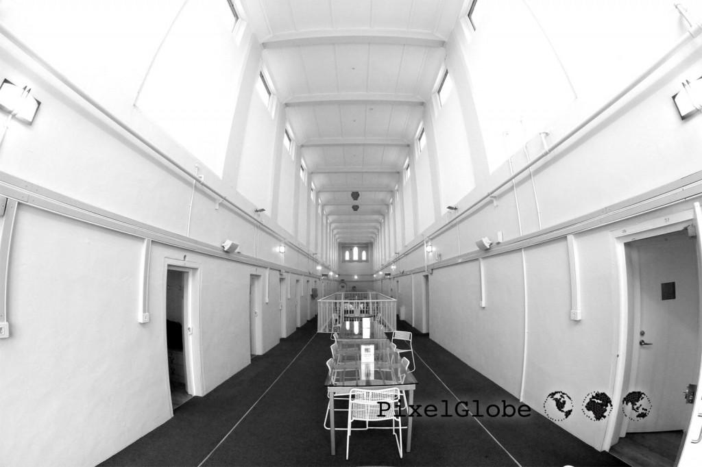 Jailhouse2