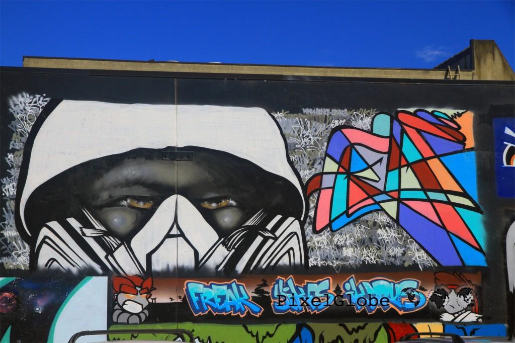 Streetart-CHC1