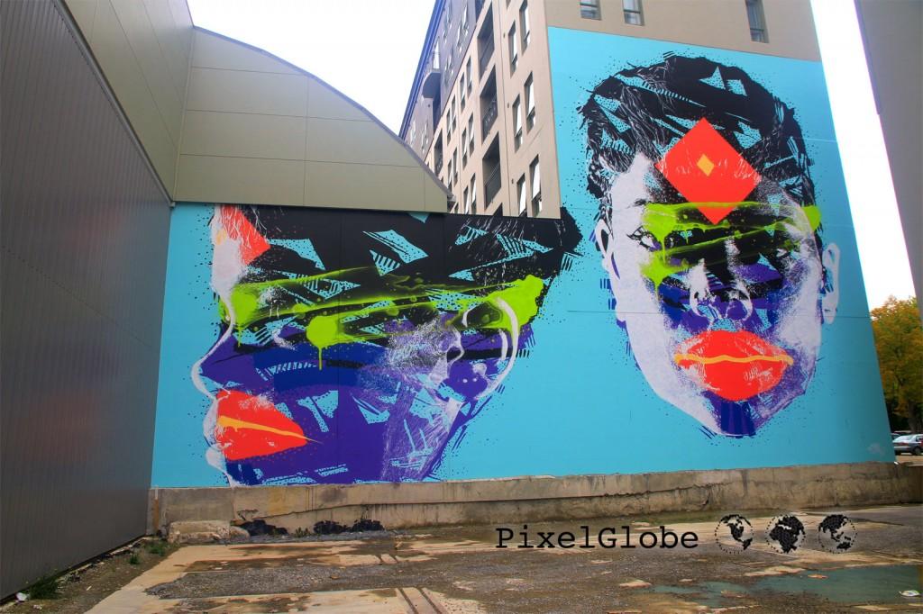 Streetart-CHC10