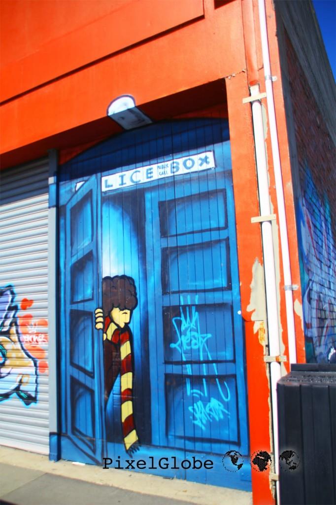 Streetart-CHC18