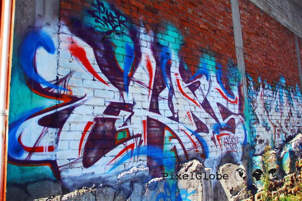 Streetart-CHC19