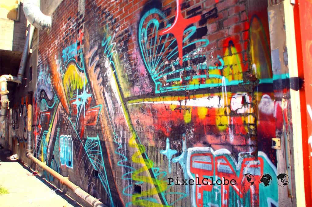 Streetart-CHC21