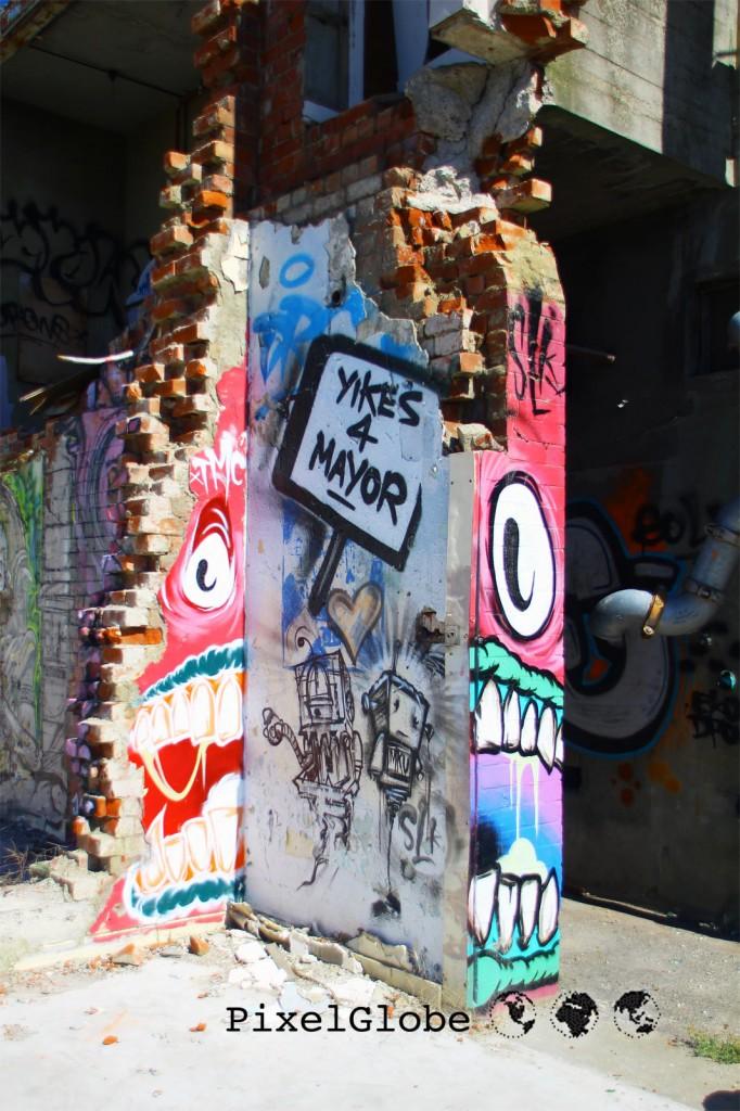 Streetart-CHC23
