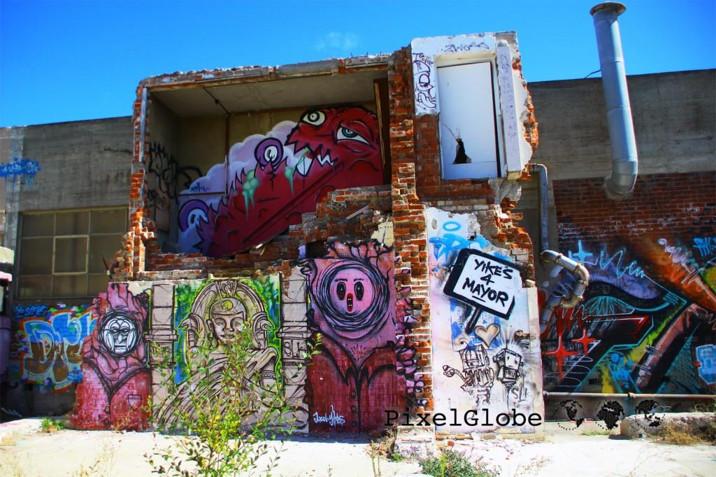 Streetart-CHC24