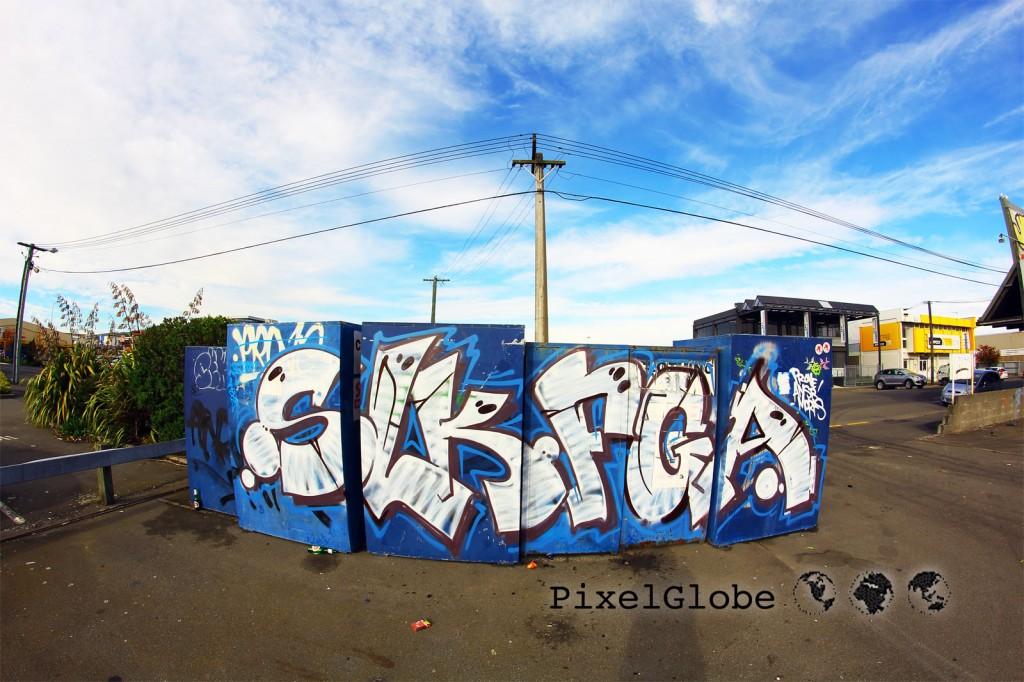 Streetart-CHC28