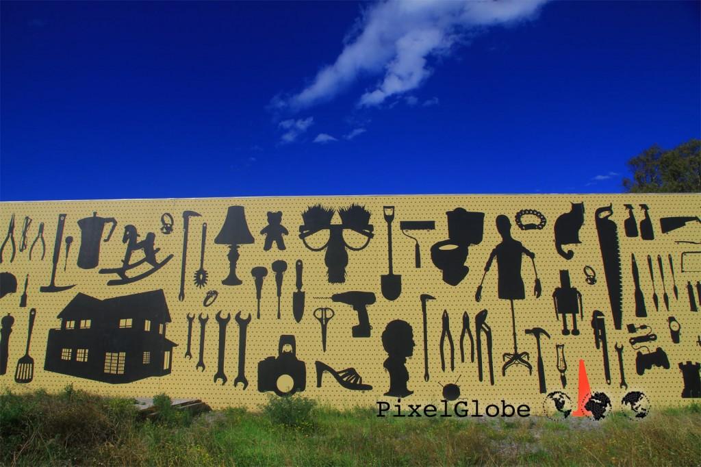 Streetart-CHC3