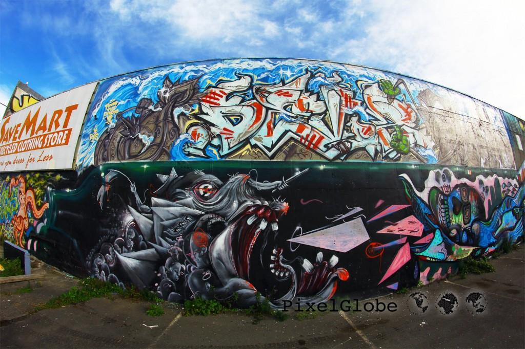 Streetart-CHC30