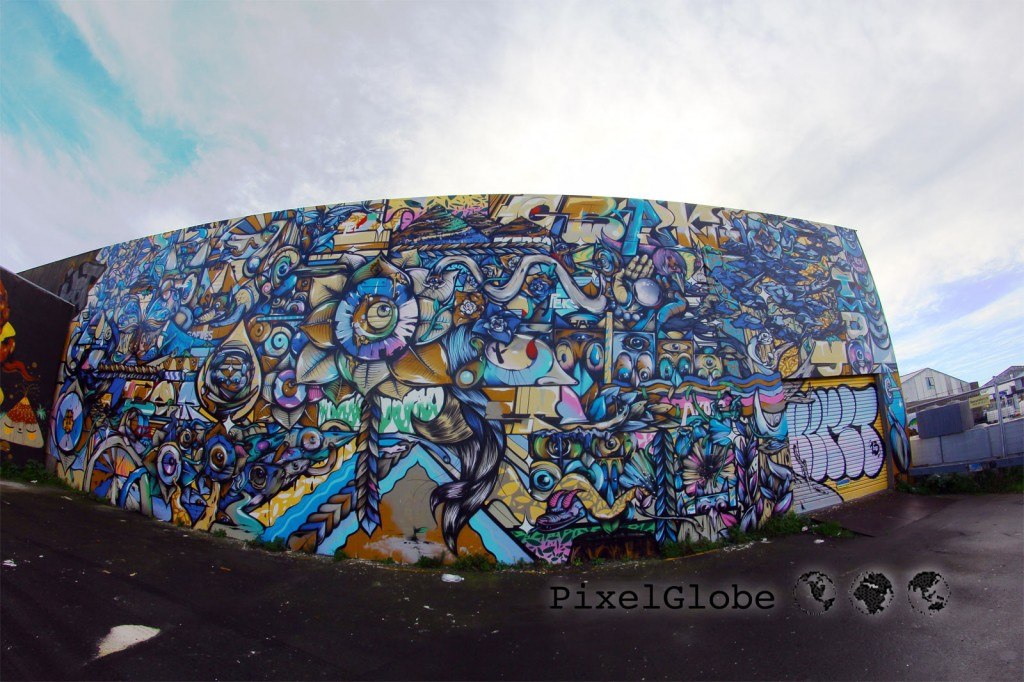Streetart-CHC33