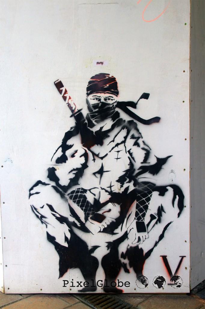 Streetart-CHC9
