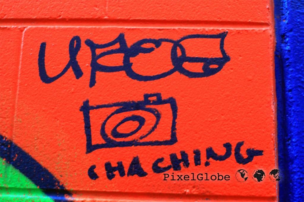 ChaChign