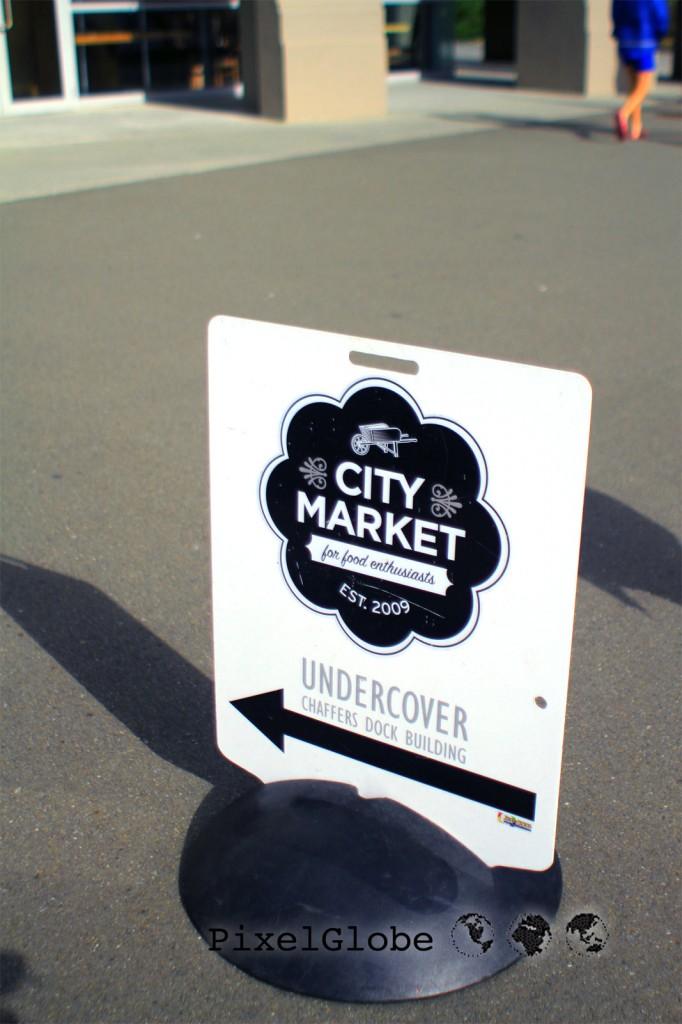 MarketGourmet4
