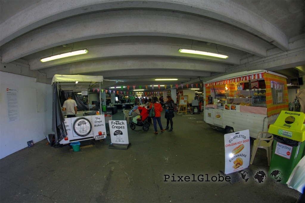 UndergroundMarket2