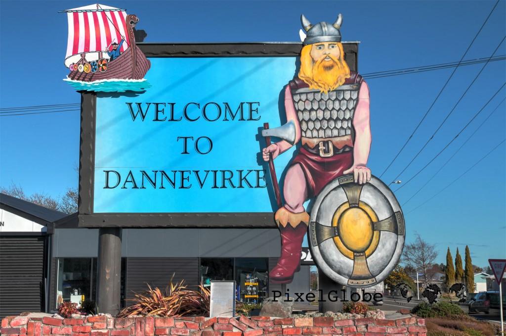 WelcomeToDannevirke