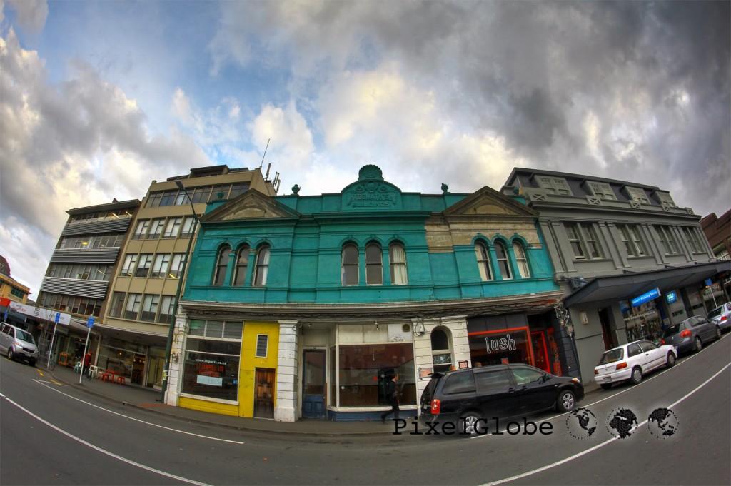 Wellington3