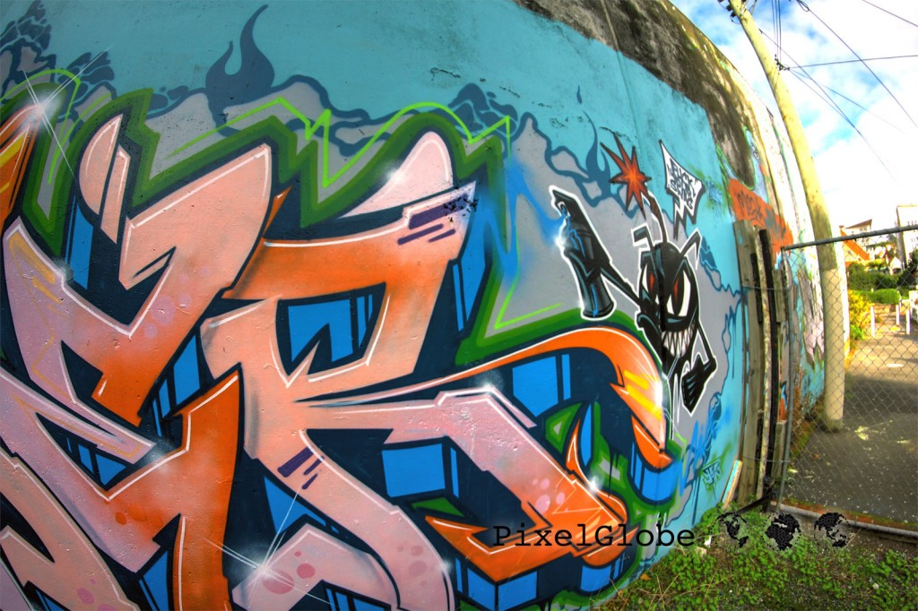 WellingtonGraffiti12