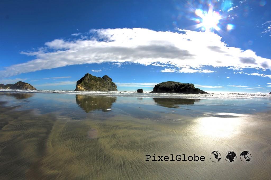 Wharariki Beach3