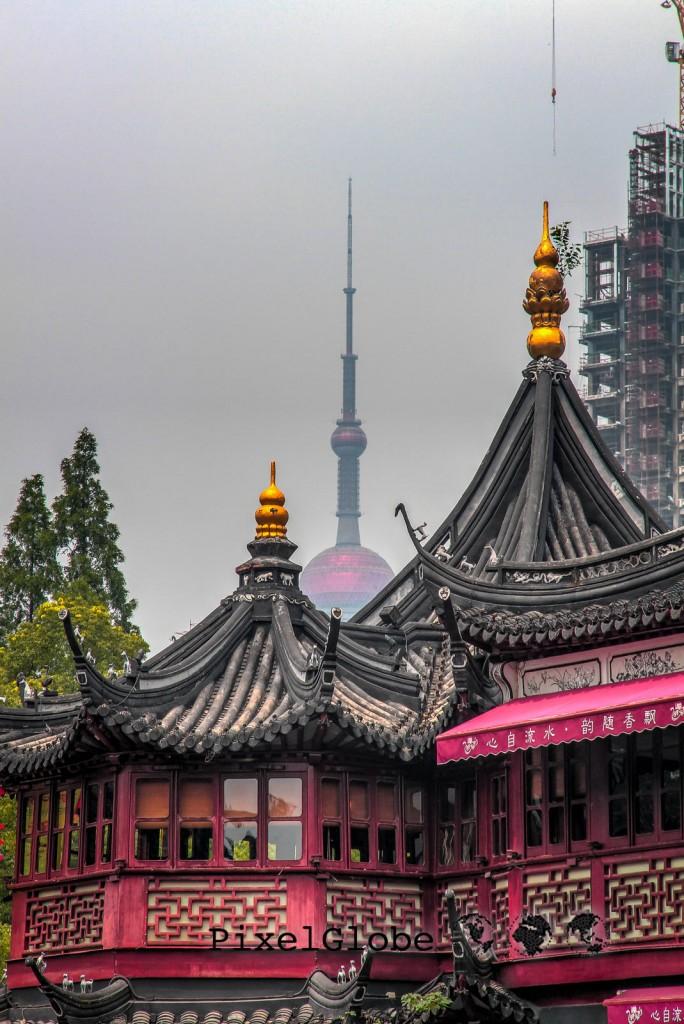 Shanghai-Kontraste-22