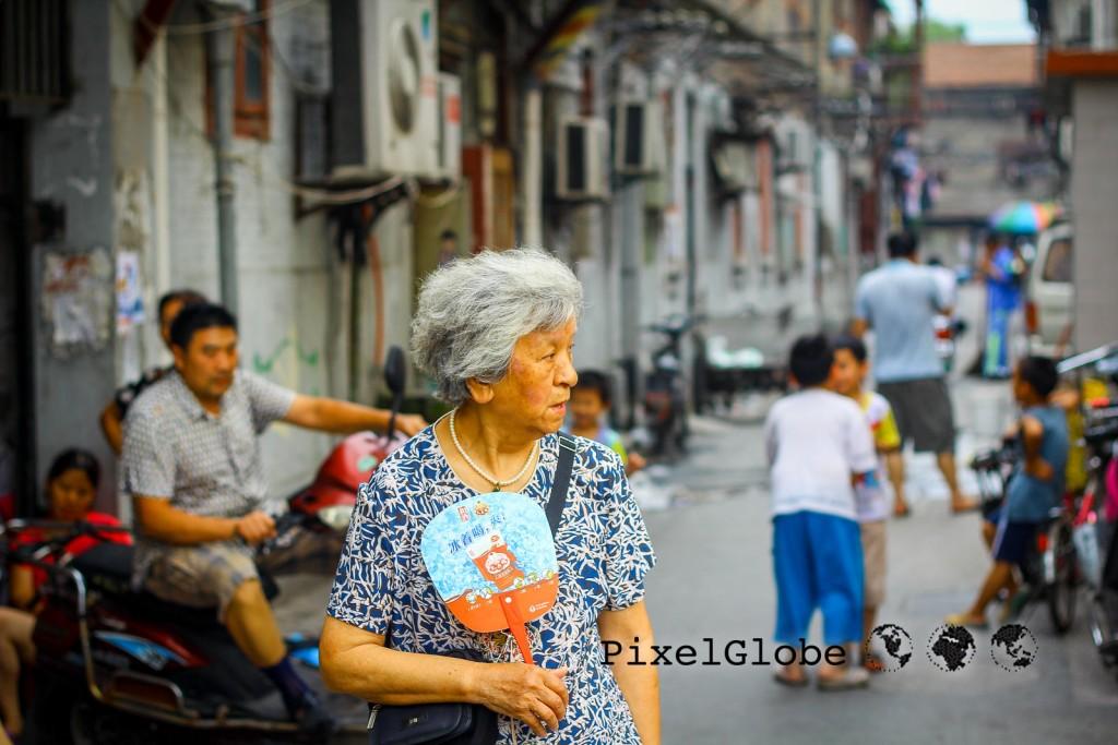 Shanghai-Kontraste-25