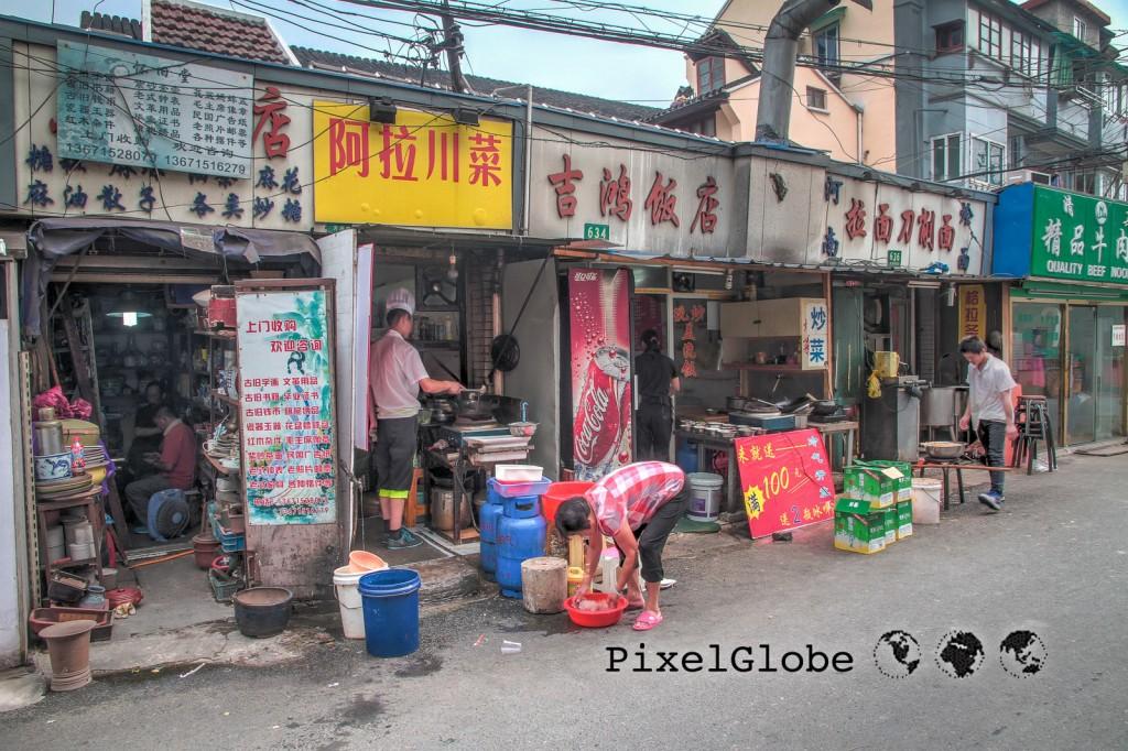 Shanghai-Kontraste-29
