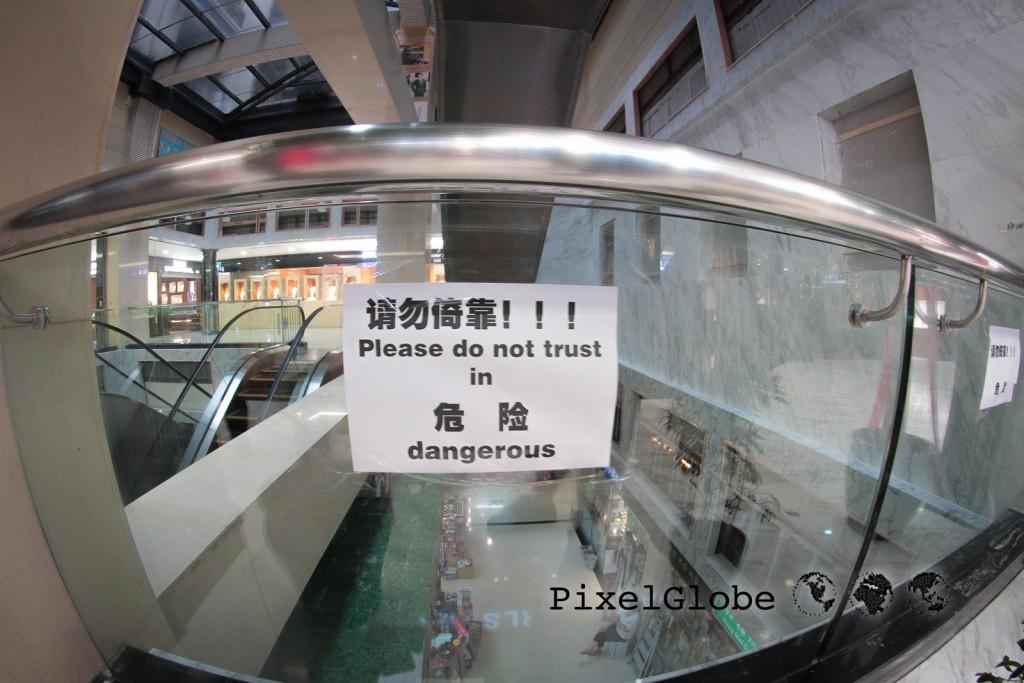 Shanghai-Kontraste-40