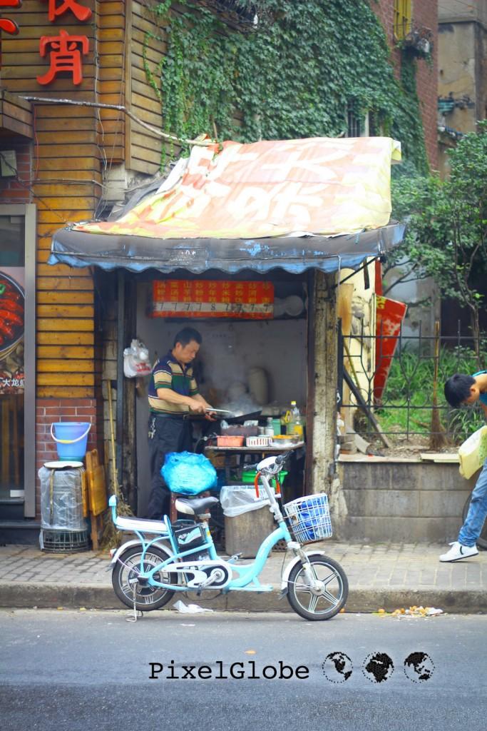 Shanghai-Kontraste-67