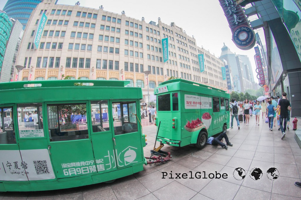 Shanghai-Kontraste-8