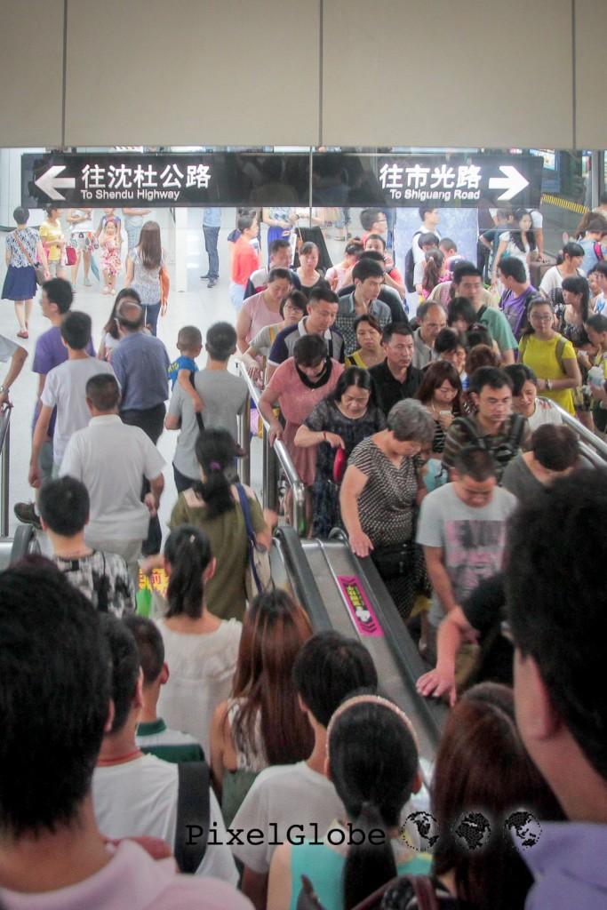 Shanghai-Kontraste-81