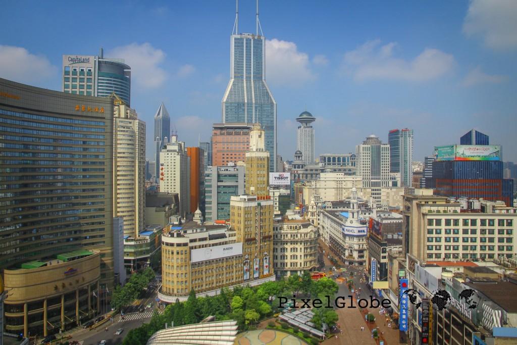 Shanghai-Kontraste-85