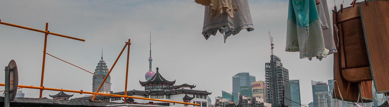 ShanghaiKontrasteBanner