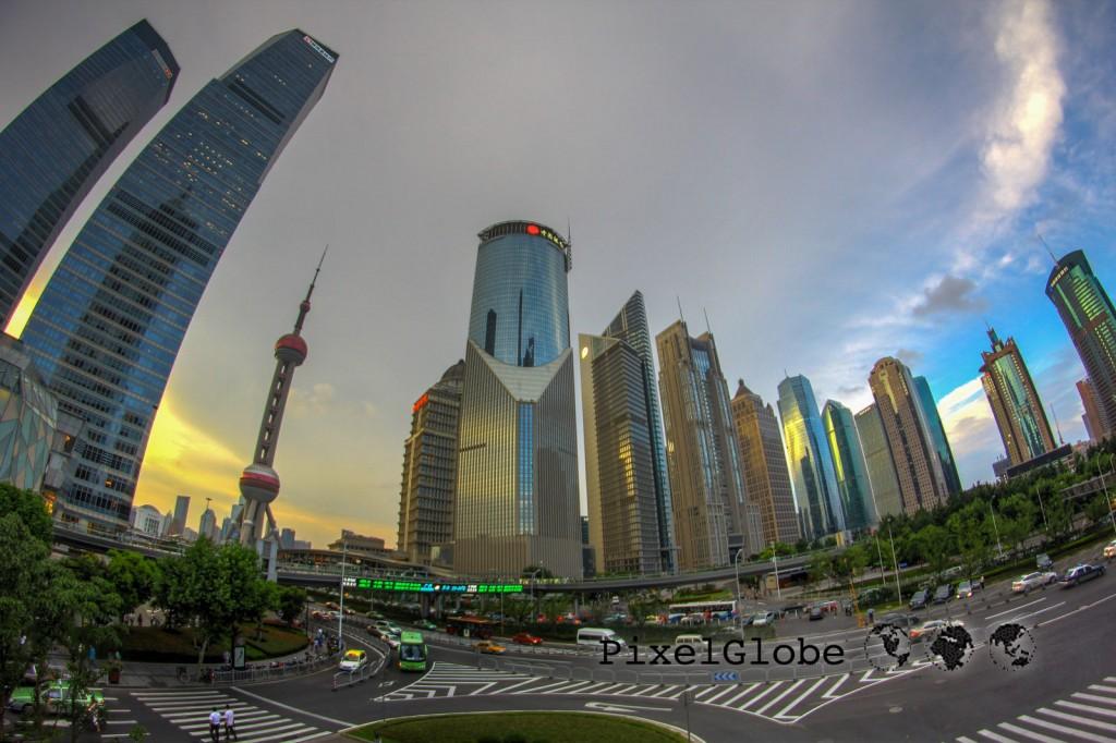 Shanghai-49