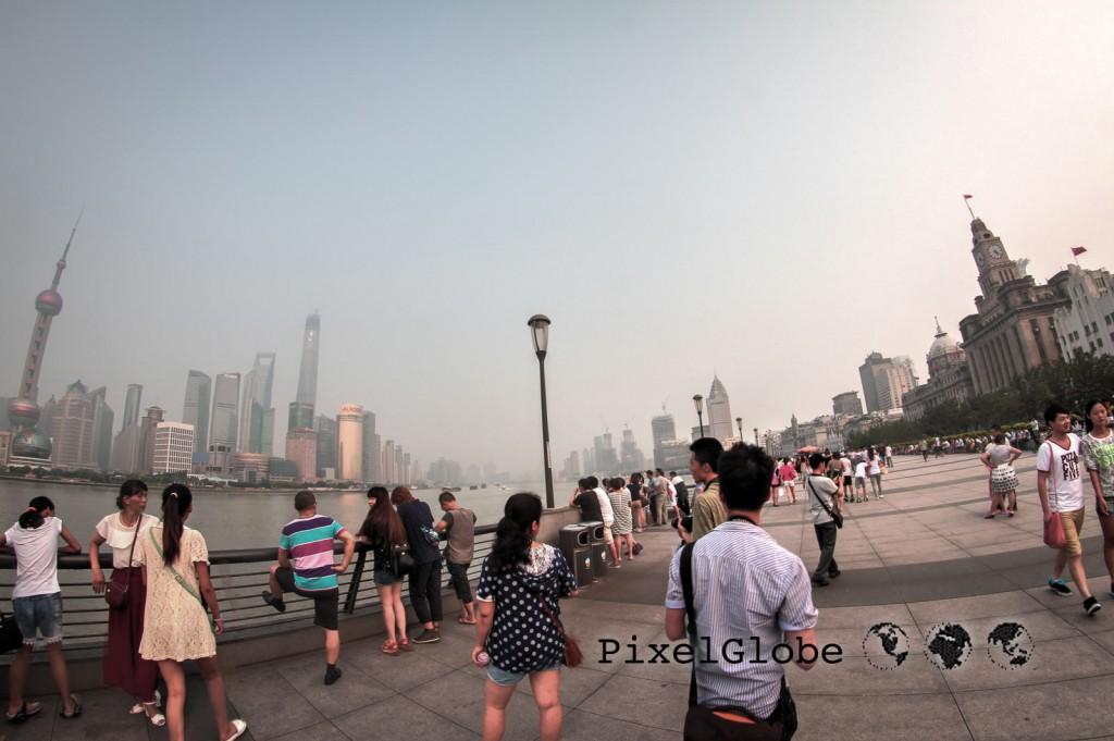 Shanghai-5
