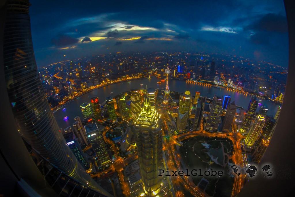 Shanghai-56