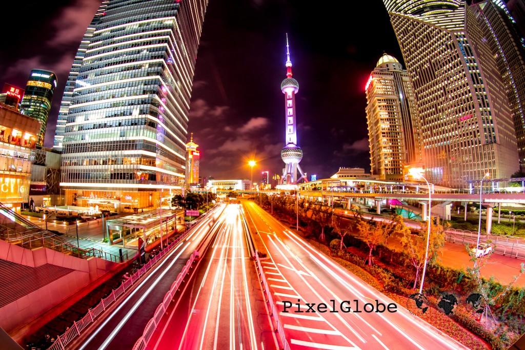 Shanghai-58
