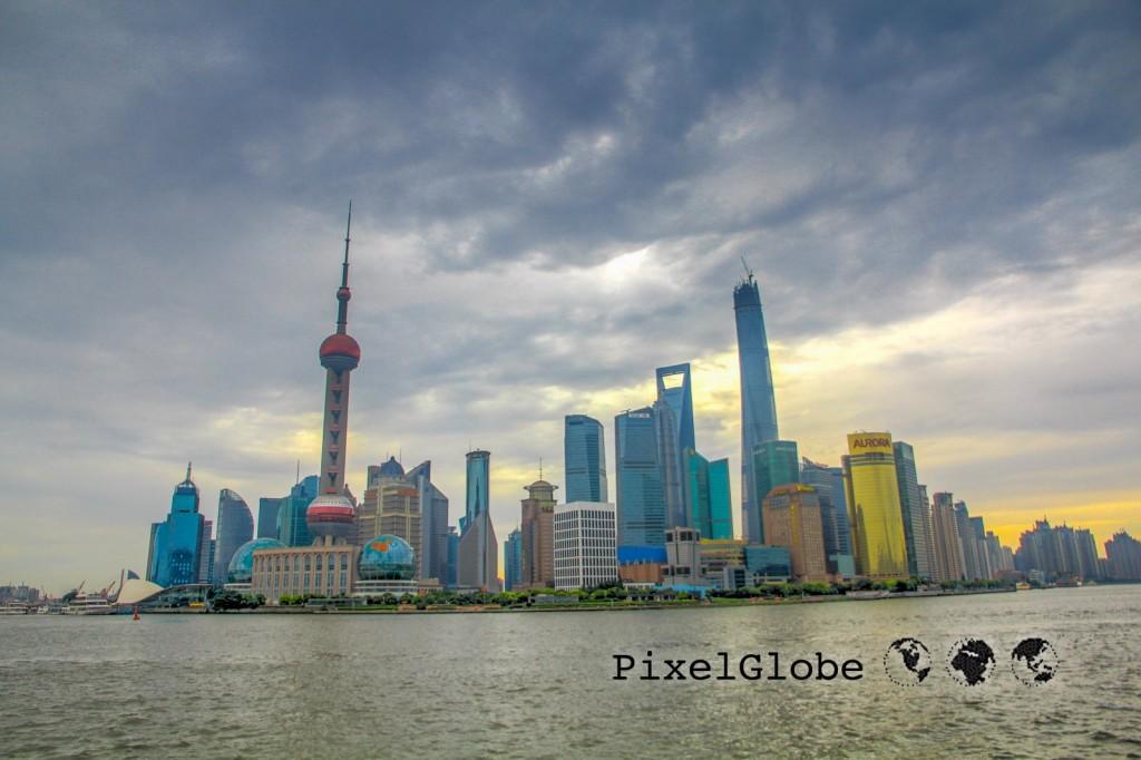 Shanghai-60