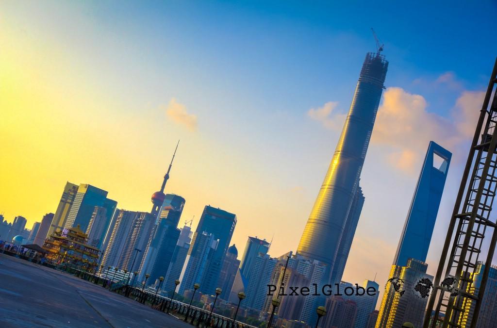 Shanghai-65