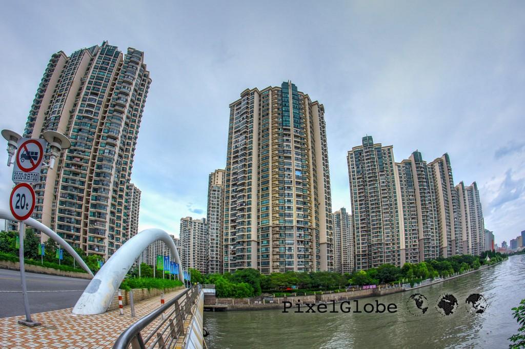 ShanghaiStreetart-15