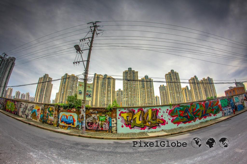 ShanghaiStreetart-39