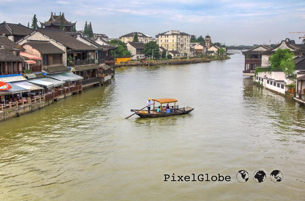 Wasserstadt-4