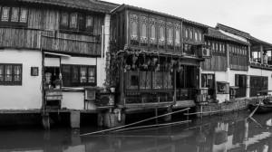 WasserstadtBanner