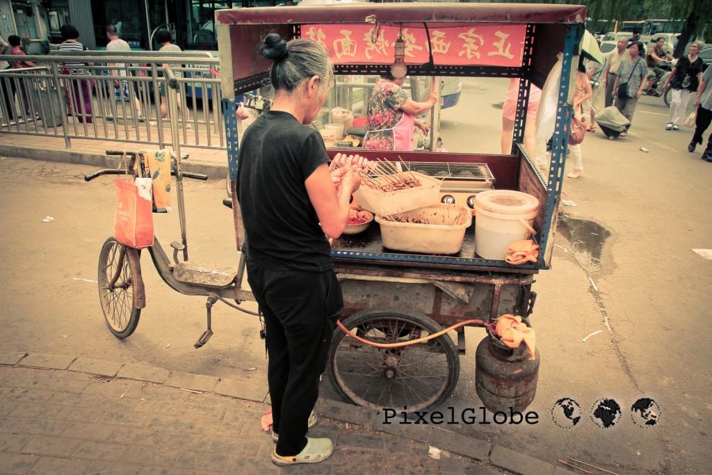 FacesOfChina-15