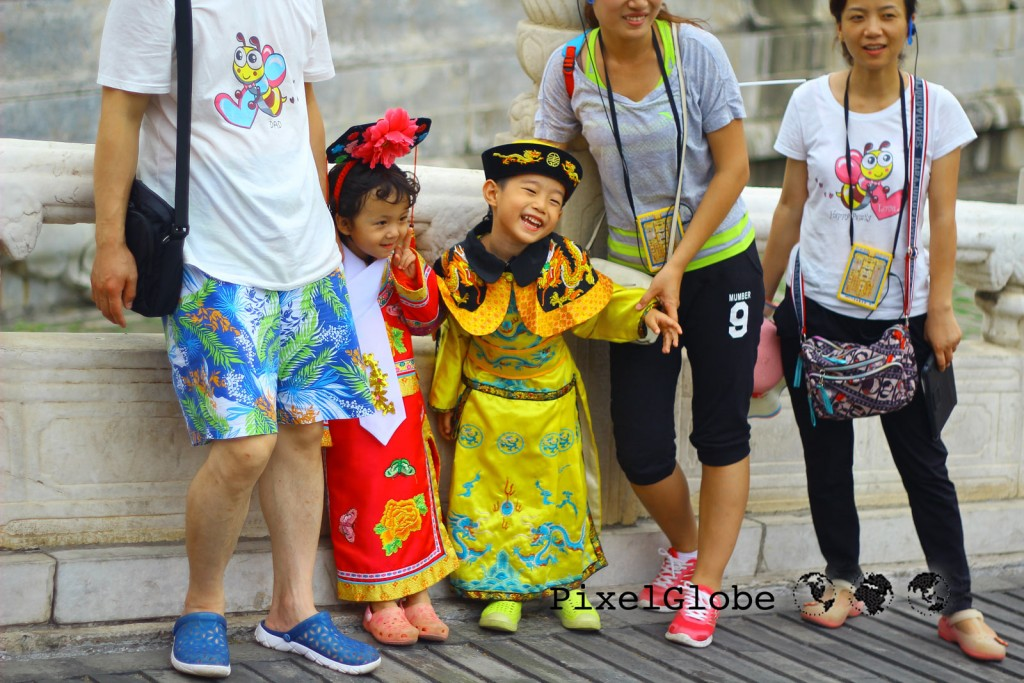 FacesOfChina-36