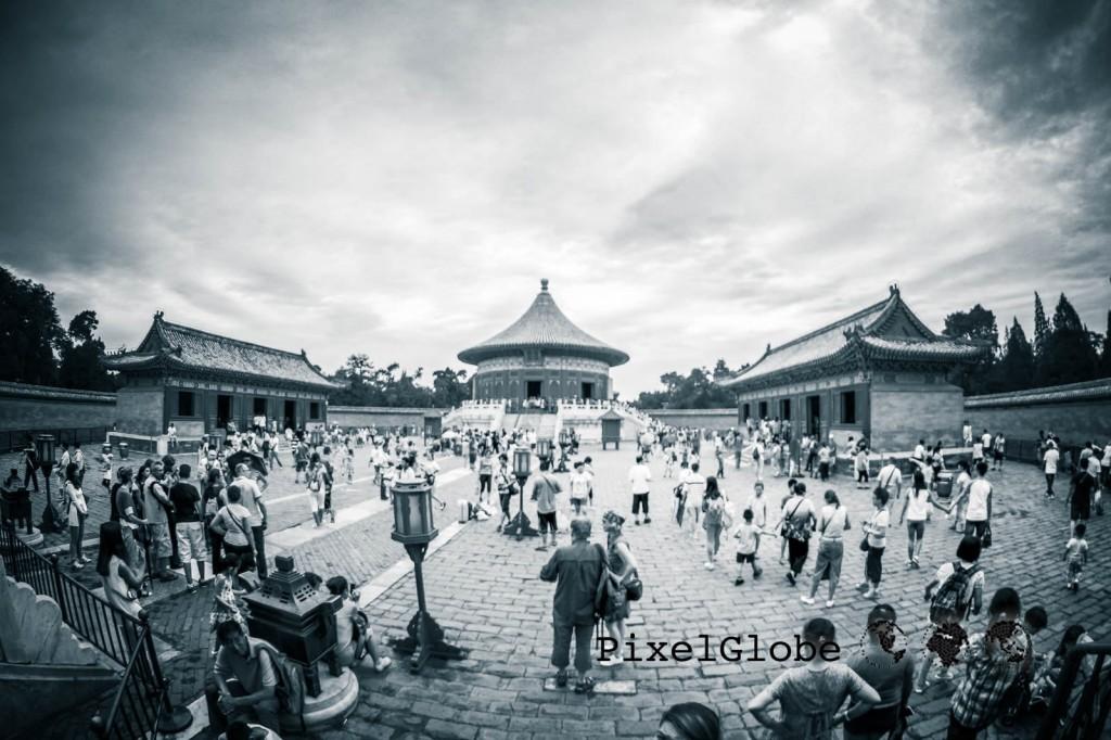 Peking-11