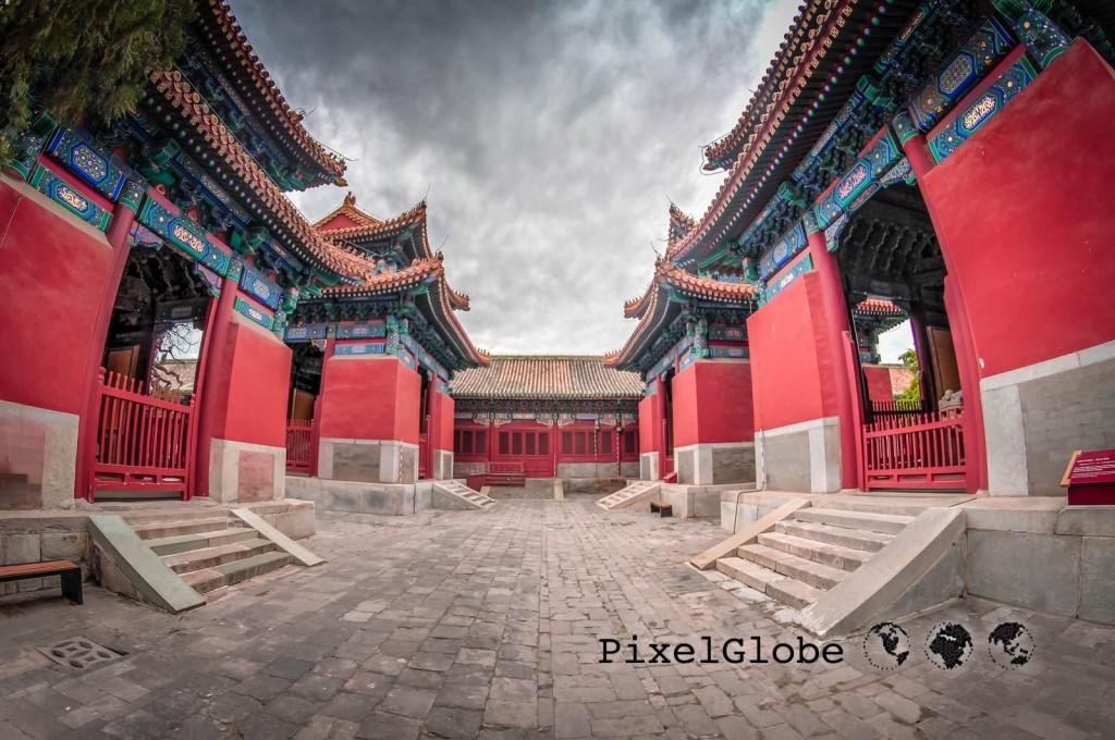 Peking-19